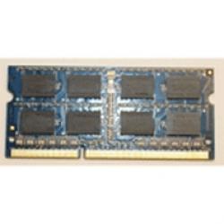 4GB-DDR3L-SODIMM-1600-LENOVO