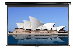 Elite-Screen-M128NWX-Manual-128-16-10-275.3-x-172.2cm-White