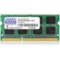 SODIMM-DDR3-4GB-PC3-12800-GOODRAM-1-35V-512x8