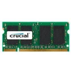 4GB-DDR3-1600-SODIMM-CRUCIAL