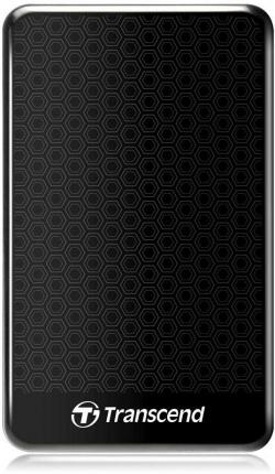 Transcend-2TB-StoreJet-2.5-A3-Portable-HDD-USB-3.1-Black