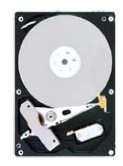 Toshiba-500GB