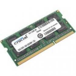 8GB-DDR3-SODIMM-1600-CRUCIAL