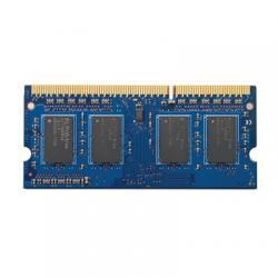 4GB-DDR3L-1600-SODIMM