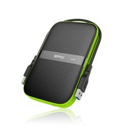 Silicon-Power-Armor-A60-1TB-2.5-HDD-USB-3.0-udaroustojchiv-cheren