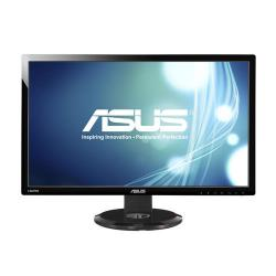 ASUS-VG278HE