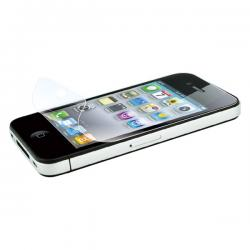 Screen-Protector-for-iPhone-4-LogiLink-AA0008