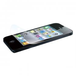 Screen-Protector-for-iPhone-5-LogiLink-AA0040