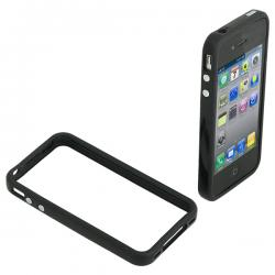 Protective-Set-for-iPhone-5-LogiLink-AA0022