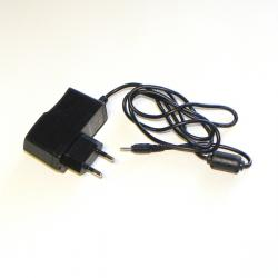 Tablet-Power-adapter-220V-AC-5V-DC-2.5A