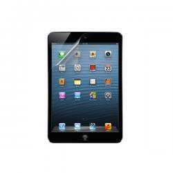 Screen-Protector-for-iPad-Mini-Matte-G0431T