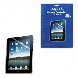 Screen-Protector-for-iPad-2-LogiLink-AA0009