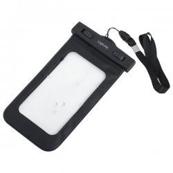 Smartphone-Bag-10x19cm-Waterpoof-LogiLink-AA0034