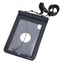 Tablet-Bag-7-Waterpoof-Black-LogiLink-AA0038
