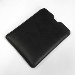 Tablet-Bag-9-10-Elegant-Case-A10