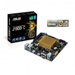 ASUS-J1900I-C-Cel.J1900-Vga-HDMI-2xD3-1xU3