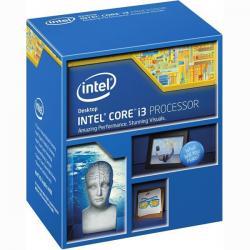 i3-4150-3.5-3M-s1150-Box