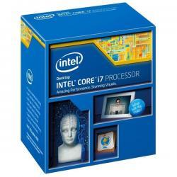 CPU-i7-4790-3.6-8M-s1150-Tray