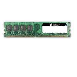 2GB-DDR2-800-Corsair