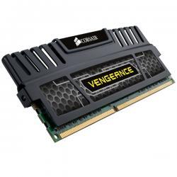 RAM-D3-4G-1600-CML4GX3M1A1600C9-VengeanceLP