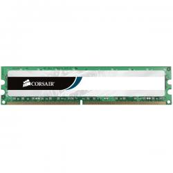 8GB-DDR3-1600-Corsair