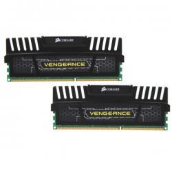 2X8GB-DDR3-1600-CORSAIR-VENGENCE-KIT