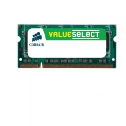 RAM-SODIMM-D2-800MHz-2G