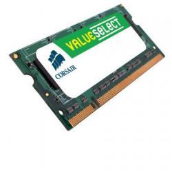 RAM-SODIMM-D3-1333MHz-2G