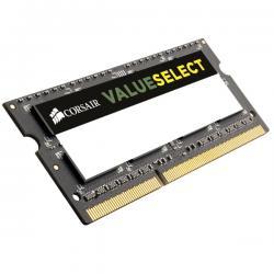 4GB-DDR3-Sodimm-1600-Corsair