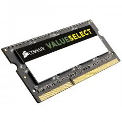 RAM-SODIMM-D3-8G-1600-CMSO8GX3M1A1600C11-Corsair