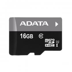 Micro-SDHC-16GB-UHS-I-Class-10-SD-Adapter-Adata
