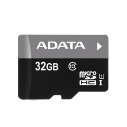 Micro-SDHC-32GB-UHS-I-Class-10-SD-Adapter-Adata