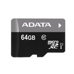 Micro-SDXC-64GB-UHS-I-Class-10-SD-Adapter-Adata