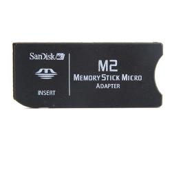Memory-Stick-Micro-M2-to-MS-PRO-Adapter