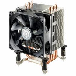 Cooler-CPU-CM-Hyper-TX3-EVO-Intel-AMD