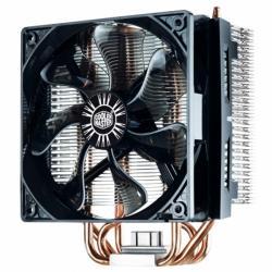 Cooler-CPU-CM-Hyper-T4-Intel-AMD