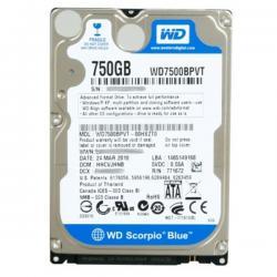 HDD-750GB-WD-Scorpio-9.5mm-S-ATA2-5400rpm-8MB