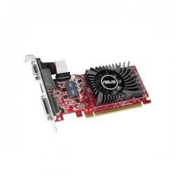 VGA-ASUS-R7240-2GD3-L-DDR3