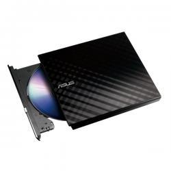 DVD-RW-8x-ASUS-08D2S-U-Lite-Slim-USB2.0-Black