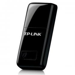Wi-Fi-N-U2.0-TP-Link-TL-WN823N-300Mbps
