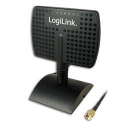 Antenna-Directional-WiFi-w-base-7db-WL0091