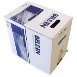 CABLE-UTP-Cat.-5e-305M-Belden-1583E-Solid-wire
