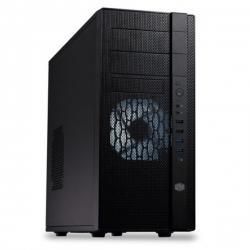 CM-Middle-N400-NSE-400-KKN1-Black