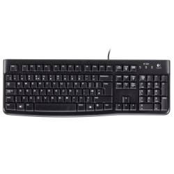 Klaviatura-Logitech-K120-USB-cherna-OEM