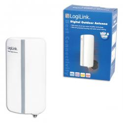 Antenna-TV-DVB-T-20db-Outdoor-LogiLink-VG0016