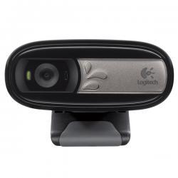 Video-Camera-Logitech-Webcam-C170