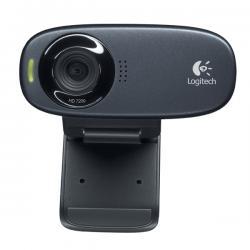 Web-Camera-Logitech-C310-HD-Webcam-960-001065