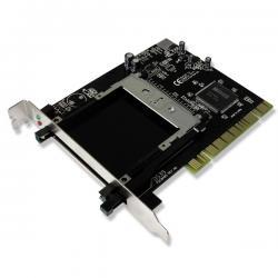 Converter-PCMCIA-to-PCI-GMB