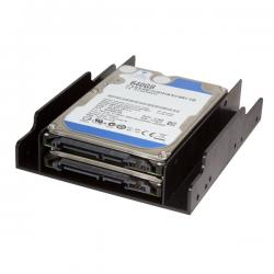 HDD-mounting-adaptor-2x2.5-to-3.5-AD0010