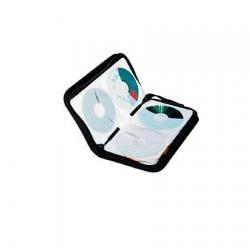 CD-Wallet-48pcs